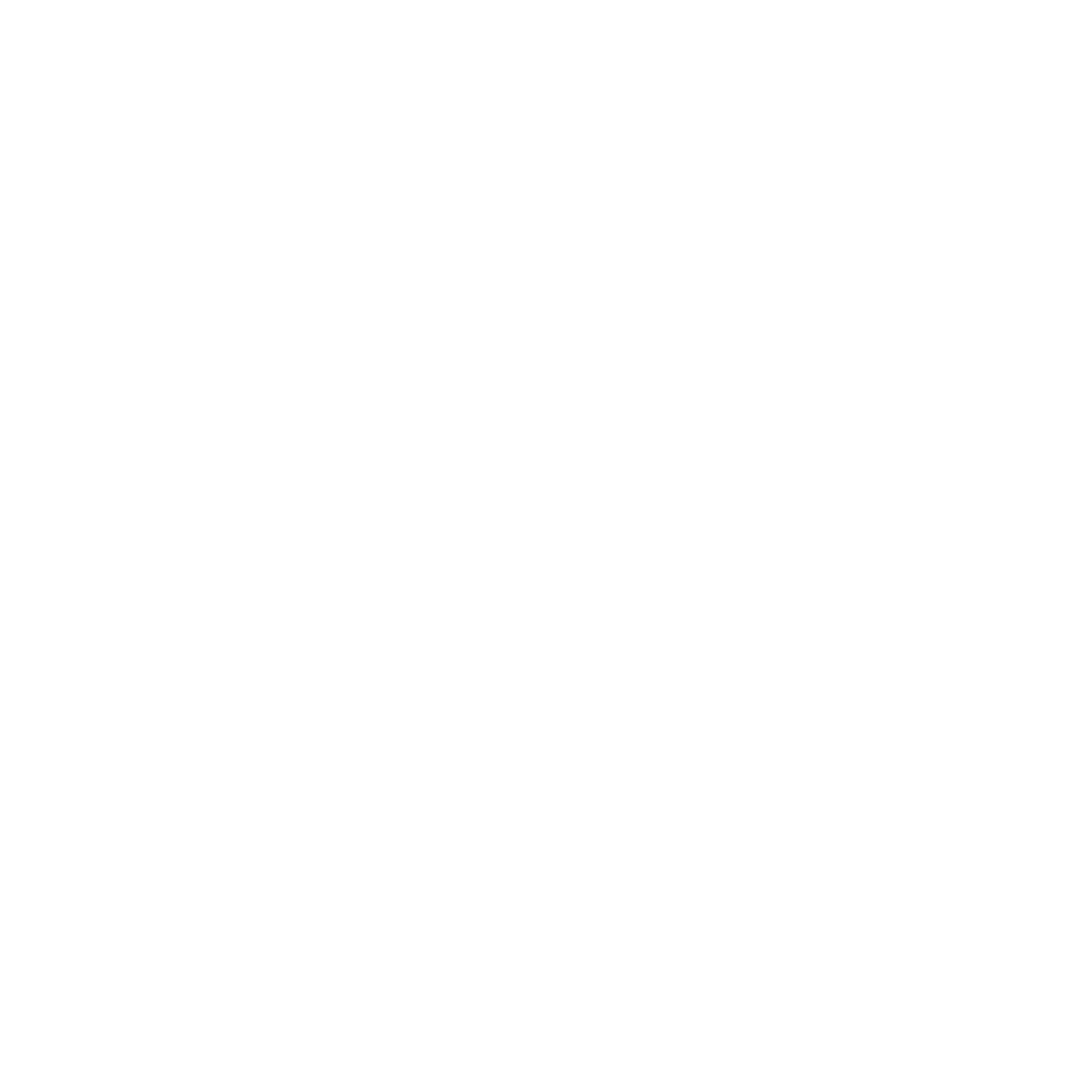 Strategic Partner Pixels & Digits